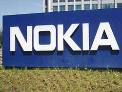 Nokia меняет имидж