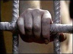62% всех преступлений в Украине совершают подростки