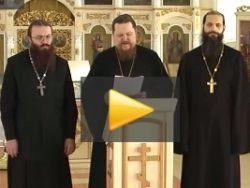 Удмуртские священники предложили Патриарху покаяться