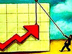 Эксперт: белорусская экономическая модель – тупиковая