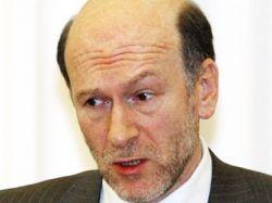 Волошин снова возглавил совет директоров Норникеля