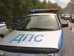 В Астрахани судят банду коррупционеров