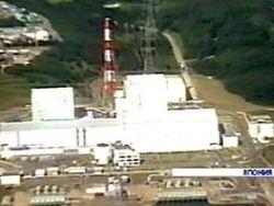 """На """"Фукусиме-1"""" пытаются прекратить утечку радиоактивной воды"""