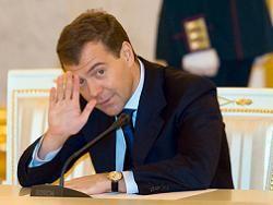 Станислав Белковский: к возвращению Владимира Путина