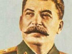 России нельзя отрекаться от Сталина