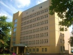 Американских ученых оштрафовали за посещение ивановских больниц