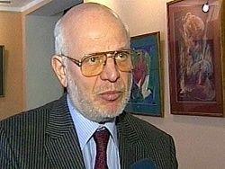 Федотов: возвращение тоталитаризма погубит Россию
