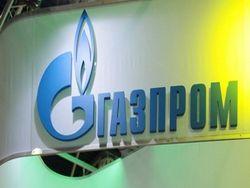 Газпром выплатит своим акционерам рекордные дивиденды
