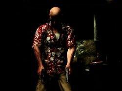 Max Payne 3 всё ещё разрабатывается
