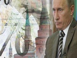 Путин перепахивает поле СНГ