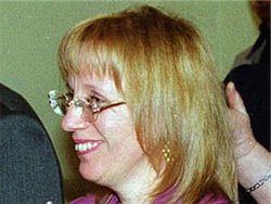 Почему притормозили дело Надежды Фратти-Щелгачевой?
