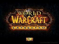 World of Warcraft в России скоро будет бесплатной