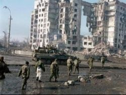 Чечня: непростая арифметика компенсаций