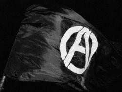 Итальянские анархисты взяли ответственность за взрыв в Швейцарии