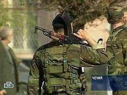 """Похитители убили экс-замкомандира батальона """"Восток"""""""