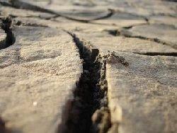 Соединенные Штаты не готовы к землетрясениям