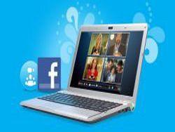 Заявлена к выпуску новая версия Skype 5.0 для Windows