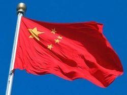 Британские ученые: Китай догоняет Америку в науке