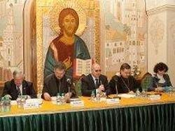 Православные предприниматели представили программу развития РФ