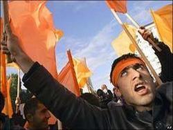 Оппозиция Азербайджана проведет акцию протеста