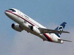 Возможно ли РФ восстановить производство гражданских самолетов