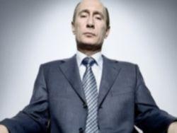 """Политическая шизофрения """"проекта Путин"""": уйти или остаться?"""