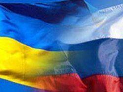 Российский таможенный союз стремится привлечь Украину