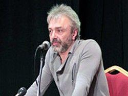 Костю Кинчева расстроил патриарх Кирилл