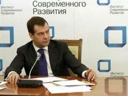 Безумие ИНСОРа: пора перезапустить демократию в России