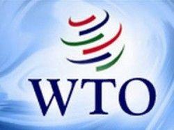 Российских сторонников ВТО не убеждает ничто