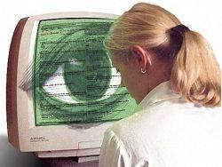 Универсальная электронная карта как признак последних времён