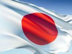 Небоскребы Нью-Йорка окрасят в цвета японского флага