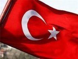 Генштаб Турции: самолета Турции над Ливией не было