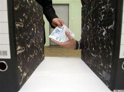 Российская экономика предпочитает тень