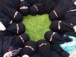Ислам глазами православного