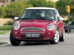 Американцы назвали самые популярные женские автомобили