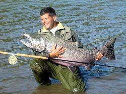 Cлухи о платной рыбалке оказались не соответствующими истине
