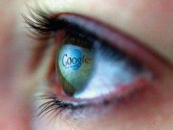 Google не будет распознавать лица