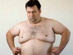 Фото балщая груди мужика фото 44-314