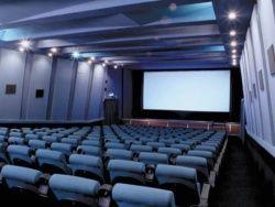 Джеймс Кэмерон показал будущее кинематографа