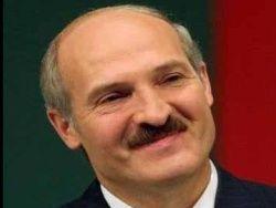 Медведев поздравил Лукашенко с Днем единения народов
