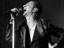 Depeche Mode раскрыли детали The Remixes 2: 81-11