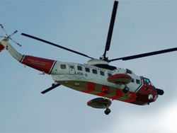 Bohemia Interactive анонсировала Take On Helicopters