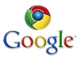 Доля Google Chrome на рынке браузеров продолжает расти