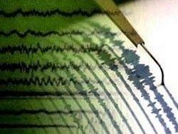 Землетрясение магнитудой 5,9 произошло на севере Чили