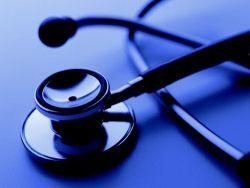 Смертельное лечение: врач избил пацинета