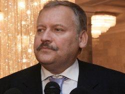 Константин Затулин: я за возвращение Путина на пост президента