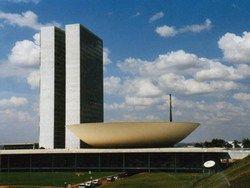 Бразилия увеличила налог на иностранные кредиты