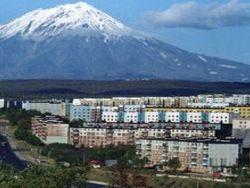 Трагедия в Японии обрушит цены на жилье в ДФО