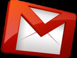 ФСБ предлагает запретить Skype и Gmail